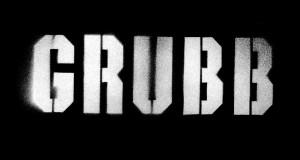 GRUBB_logo