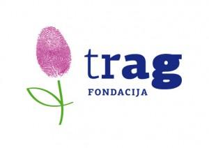 Trag-logo-fondacija-01
