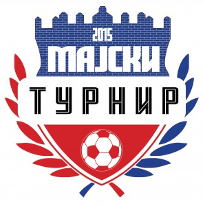 majski_turnir_2015