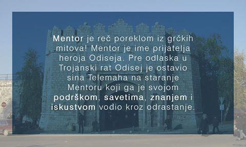 Mentorijacija 4