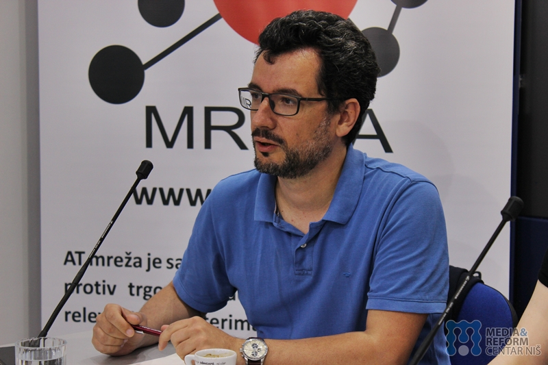 Mladen Jovanović