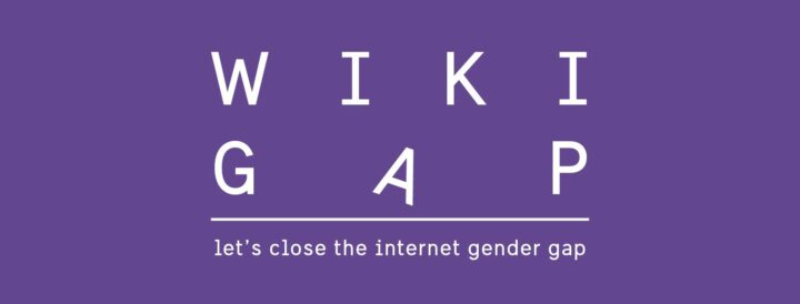 WikiGap radionica u Nišu
